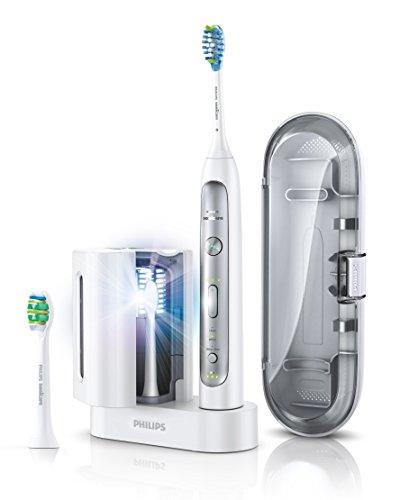 philips-sonicare-flexcare-platinum-elektrische-zahnburste-mit-schalltechnologie-hx9172-15-mit-uv-rei