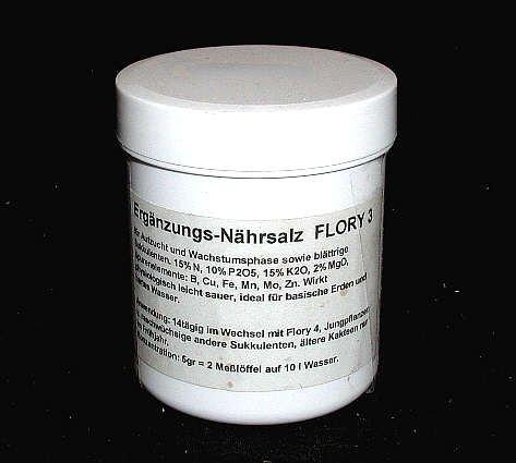 crasas-de-abono-07797100330-de-nahr-sal-flory-3-15-n-10-p205-15-k20-2-mgo-250-g