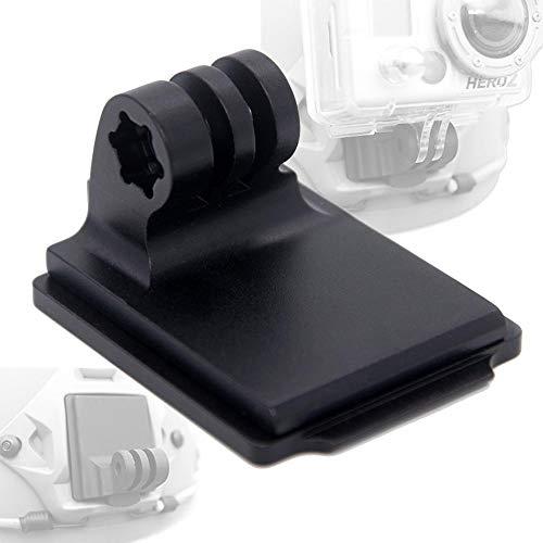 Magnetfu/ß-Halter-Flexible starke magnetische Spur Unterhalter-Standplatz und der Hebel Messuhr Spur