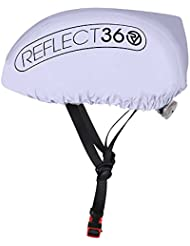 Proviz REFLECT360 casco cubierta