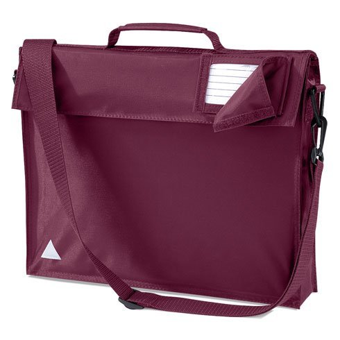 junior-book-bag-school-bag-with-strap-5-colours-burgundy