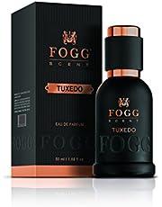 Fogg Scent Tuxedo, 50ml