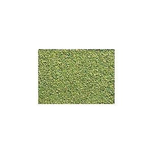 Auhagen 60802 Scatter - Bolsa de Tela, Color Verde Claro