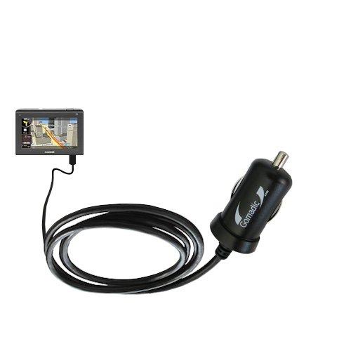 caricabatterie-dc-mini-per-auto-da-10w-compatibile-con-amcor-4400-4400b-con-tecnologia-power-sleep-y