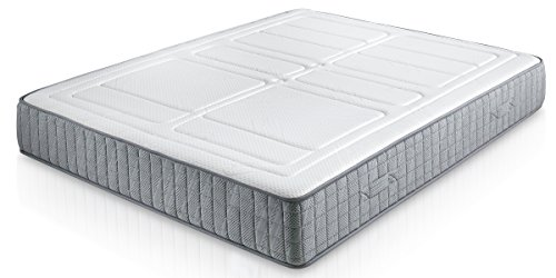 crown-bedding-j88103200-royal-600-matelas-en-mousse-visco-elastique-a-memoire-de-forme-durete-niveau