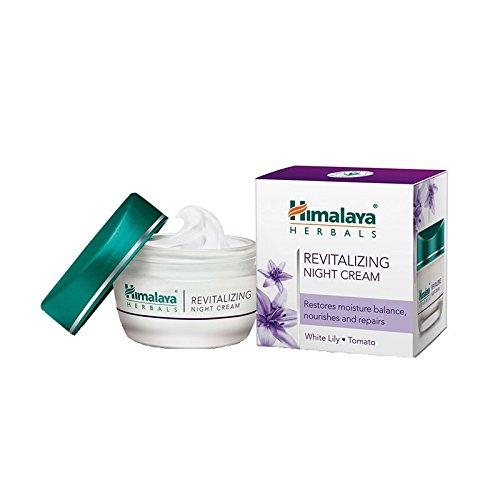 himalaya-crema-revitalizante-de-noche-50-ml