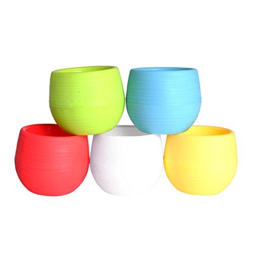 andux-vaso-per-piante-fiori-cactus-vaso-per-piante-in-vaso-contenitore-per-alimenti-set-di-5-slhp-01
