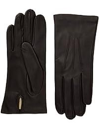 Dents Herren Handschuhe