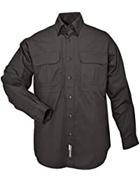 5.11 TACTICAL Chemise Homme