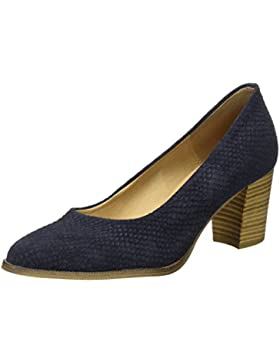 Tamaris Damen 22439 Pumps