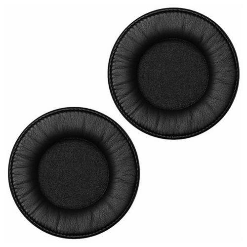 AIAIAI E04 - PU Leather  - over ear thumbnail