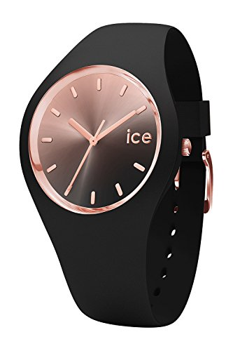 Ice Watch Damen-Armbanduhr 015746