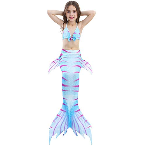 - Der 12 Jährige Schwimmen Kostüme
