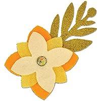 Sizzix Sweet Primavera by Prima Marketing Bigz,