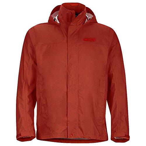 marmot-precip-nanopro-jacket-medium-brick