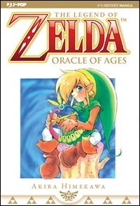 oracle-of-ages-the-legend-of-zelda