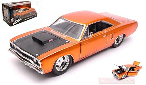 jada-toys-jada97126-doms-plymouth-road-runner-1970-fast-furious-copper-124