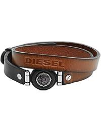 Diesel Herren- Armband DX1021040