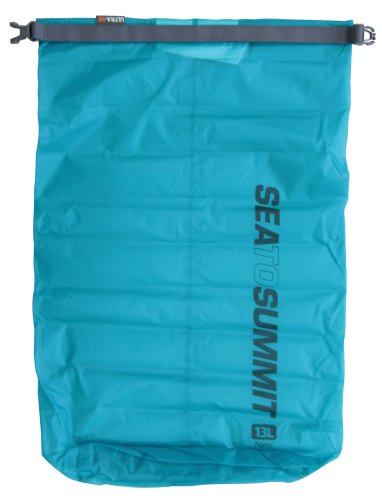 Sea to Summit Ultra-Sil Nano Dry Sack (13 Liter / Blue) (japan import)