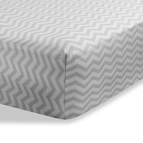 alpha-grp.co.jp Beige Argyle Abstract bassinet sheets cradle ...