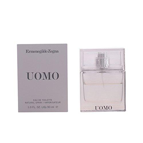 ermenegildo-zegna-uomo-30ml-eau-de-toilette-vaporisateur