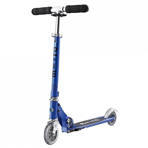 micro-sprite-scooter-sapphire-blue