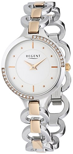 Regent 12230618