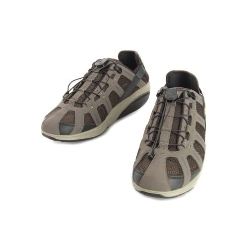 41tJ4%2BM5fkL. SS500  - MBT Men Sneakers