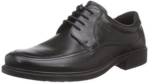 ecco-inglewood-derby-hombre-negro-black1001-39-eu