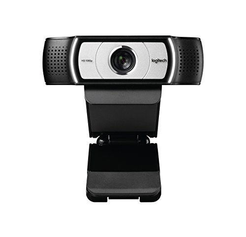 Meilleur deal webcam