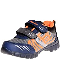 5c627e79eb88 Blue Boys  Shoes  Buy Blue Boys  Shoes online at best prices in ...
