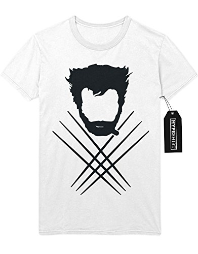Kostüme Magneto Cyclops (T-Shirt