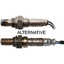Fuel Parts LB1501 Lambdasonde
