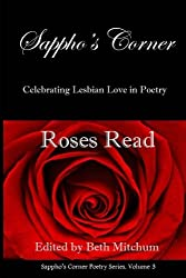 Roses Read (Sappho's Corner Poetry Series Book 3) (English Edition)