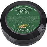 Mondial Savon barbe, tabac–60gr
