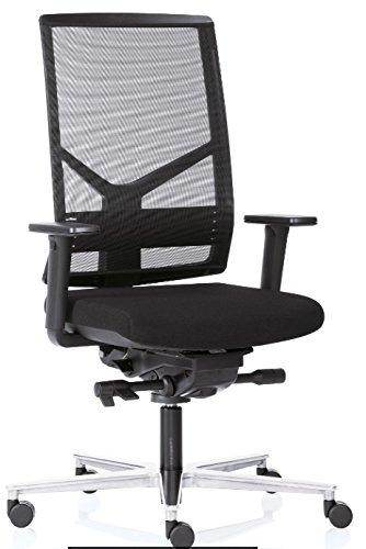 Rovo Chefsessel Modell R14 Büro Design Kruel (eingetragener Fachhändler )