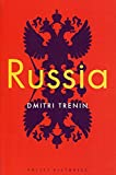 Russia (Polity Histories)