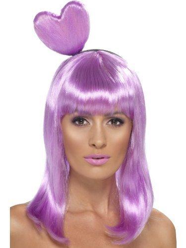 Wig (Perry Kostüme)