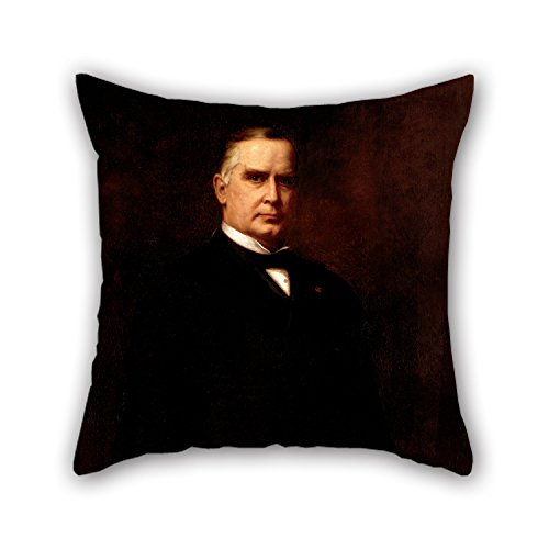 loveloveu-pillowcase-of-oil-painting-harriet-anderson-stubbs-murphy-william-mckinleyfor-husbandcoupl