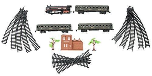 rail-king-spielzeug-modelleisenbahn-starterset