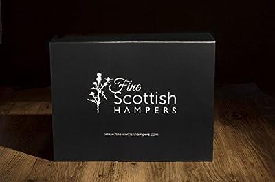 Lagavulin 16 Year Old Scottish Whisky Hamper