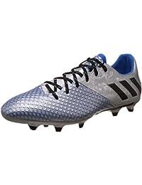73629801778 Amazon.fr   Argenté - Football   Chaussures de sport   Chaussures et ...