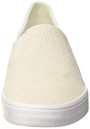 Creative Recreation Herren Dano Sneaker Weiß