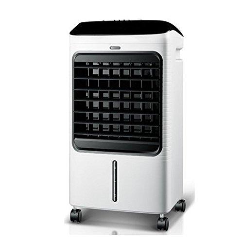 NZ-fan Fans Mechanische Klimaanlage Kühlung Haushaltsklimaanlage Plus Wasser Kleine Klimaanlage -