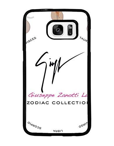 brand-logo-giuseppe-zanotti-samsung-s7-coque-case-silikon-giuseppe-zanotti-coque-case-for-samsung-ga