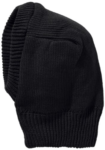 franklis-Childrens-Knitted-Balaclava