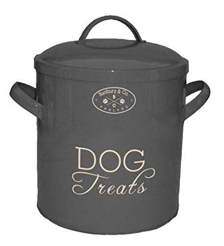 Banbury & Co Hundespender / Lebensmitteldose -