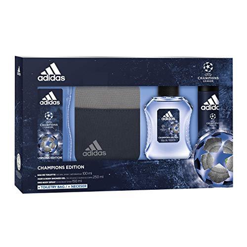 Adidas Duftset für Männer - 1 Pack -