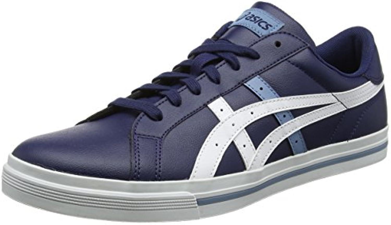 Asics Herren Classic Tempo Sneaker  Billig und erschwinglich Im Verkauf