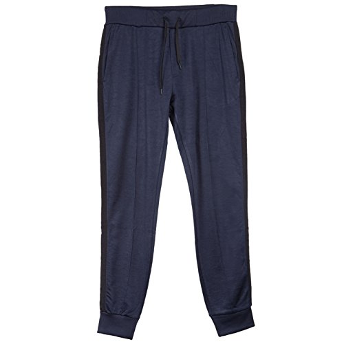 j-lindeberg-ramsey-structure-track-bottoms-navy-l